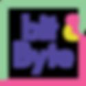 bit&Byte_spalvotas_RGB.png