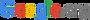 2000px-Google_org_logo.svg_edited.png