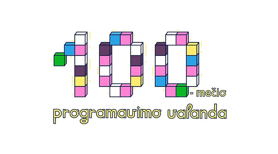 logoiweb.png