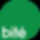 Bites-logo.png