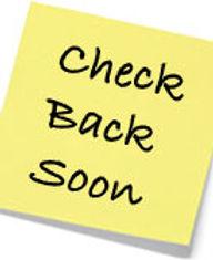 check_back_soon_0.jpeg