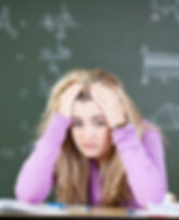 girl-frustrated-in-class-081016.jpg