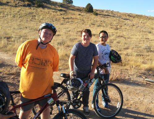 Biking Fall 3 (4).jpg