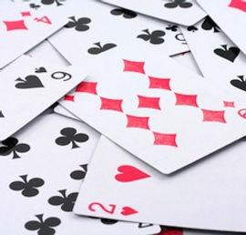 math-card-games.jpg