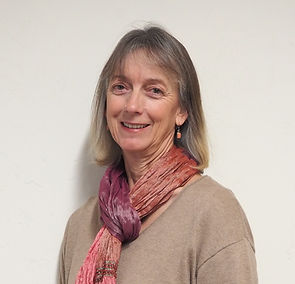 Jill Waugh