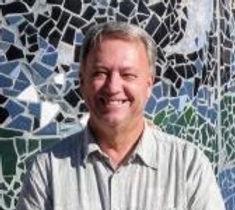 Alan Anderson