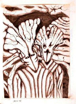 drawings journal entries 121