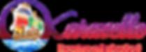 Logo Karavelle.org