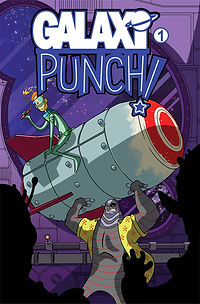 Galaxy_punch_cover_04.jpg