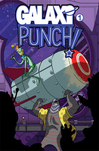 Galaxy_punch_cover_04.jpg