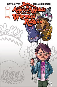 AAHWR--Issue-05-Proof-1.jpg