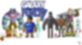 GP_cast.jpg