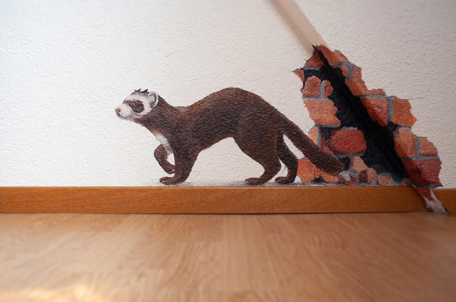 Wandbild-Marder-Chantal-Beck-okt20-01.jp