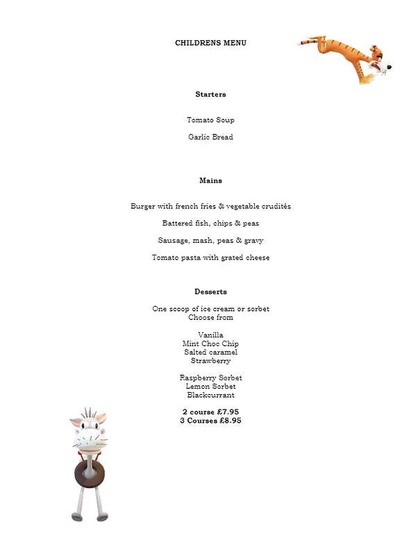 Website kids menu.PNG