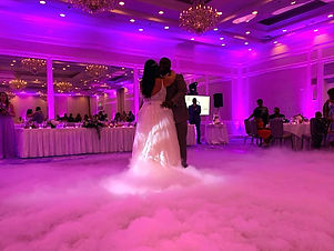 Dry Ice | Dancing on clouds effect.jpg