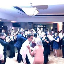 Wedding   The Quarry CC   Naples.jpg