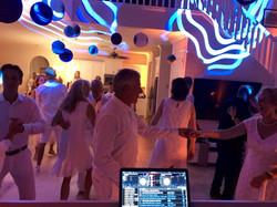 Small Wedding Reception | Cape Coral