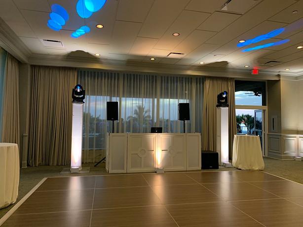 DJ setup   Extended Facade & Truss towers   MBOR.jpg