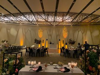 DJ Setup   JW Marco Island Wedding   Calusa ballroom.jpg