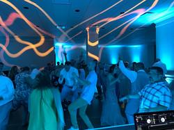 Party Dancefloor | Marco Beach Resort