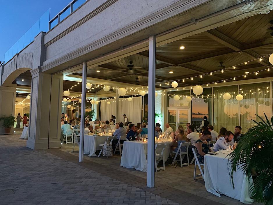 Marco Beach Resort Wedding.jpg