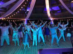 Wedding | Lovers Key Resort