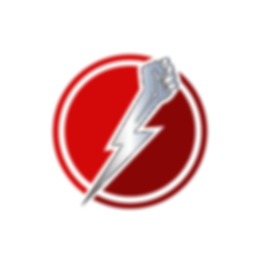 Unity Power Services-7-02.png