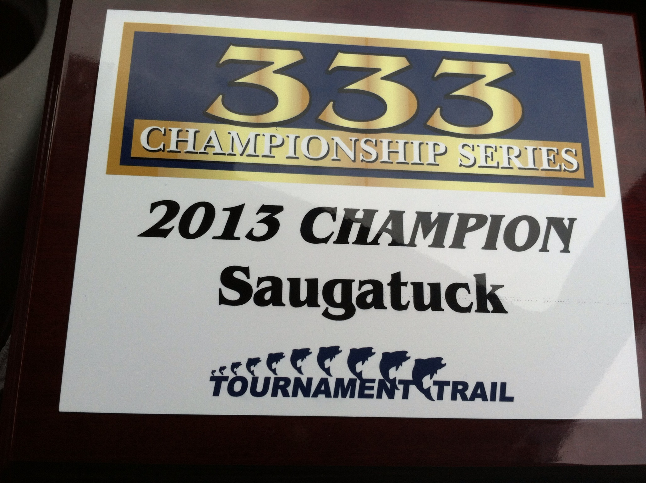 333 champion Saugutuck Tourney.JPG