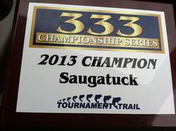 333 champion Saugutuck Tourney.JPG