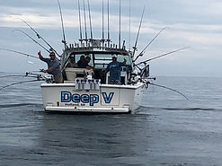 Holland Mi, Fishing Charters.JPG
