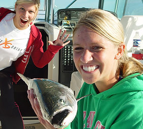 Holland Charter Fishing, Lake Michigan Charter Fishing, Deep V Sportfishing Charters, Holland Michigan Charters, Hollands Largest Charter Boat, Holland Salmon Fishing