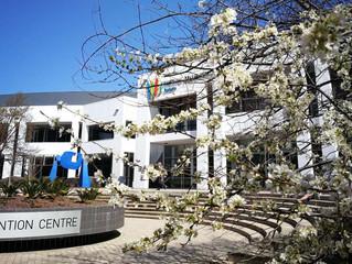 2017年澳大利亚与新西兰康复医学学会第二届科学年会