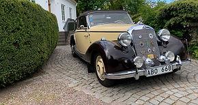mb 170 a cabriolet.jpg