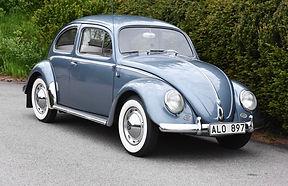 VW Beetle front.jpeg