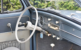 VW Interior.jpeg