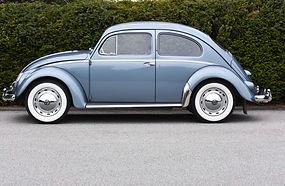 VW Beetle side.jpeg