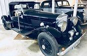 Bentley 3,5 litre.JPG