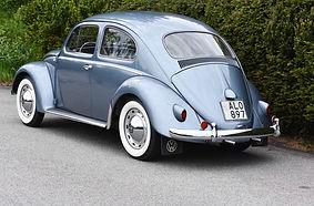 VW Beetle side rear.jpeg