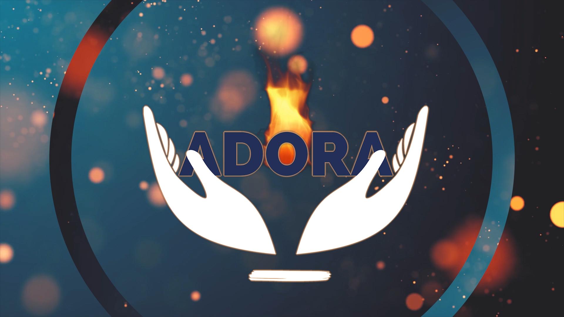 Adora_2021