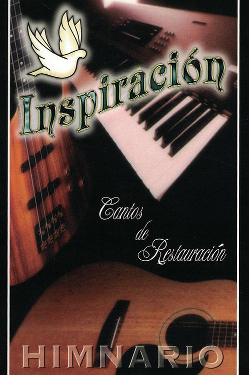 Himnario Inspiración #1