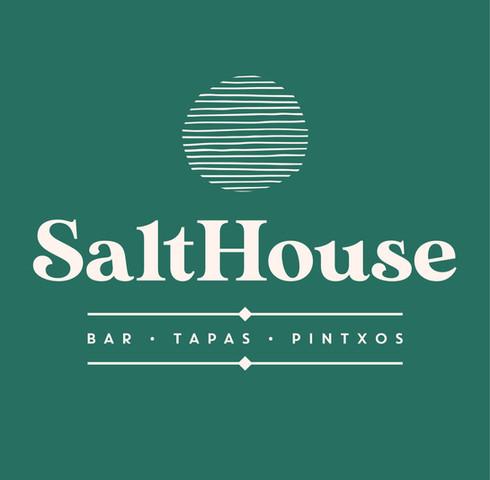 Salt House Logo GREEN-01.jpg