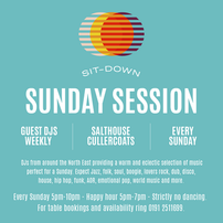 Sunday_Sessions_V1-01.png