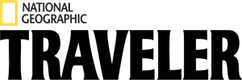 National_Geographic_Traveler-logo-A7CDC6