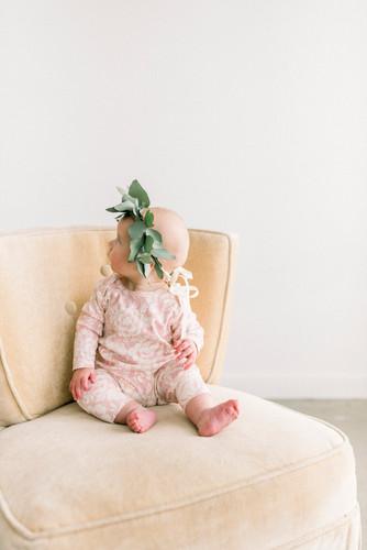 RebekahRomeroPhotography_2019_65.jpg