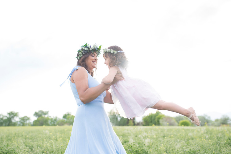 Rebekah Romero Photography_Mommy and Me 2018_13.jpg