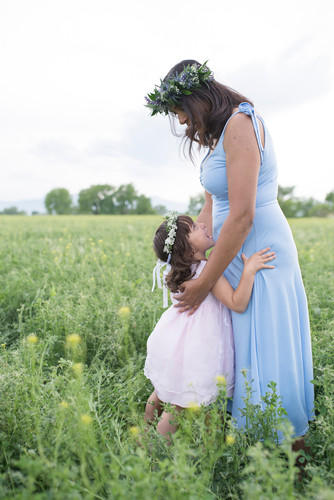 Rebekah Romero Photography_Mommy and Me 2018_09.jpg