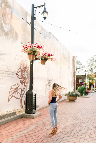 RebekahRomeroPhotography_2019_downtown_3