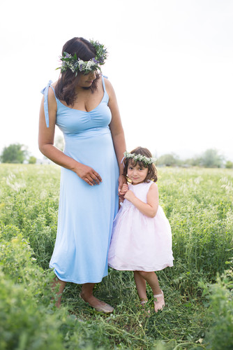 Rebekah Romero Photography_Mommy and Me 2018_18.jpg