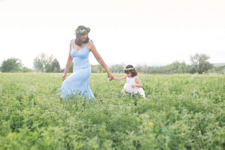 Rebekah Romero Photography_Mommy and Me 2018_15.jpg