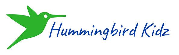Hummingbird-Logo.jpg